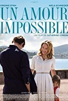 An Impossible Love (cultural Movie)